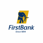 FIRSTBANK LEVERAGES TECHNOLOGY TO PROMOTE VIRTUAL BANK ACCOUNT OPENING FOR CUSTOMERS