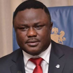 CROSS RIVERS GOV, AYADE DECLARES FREE TUITION FOR STATE OWNED INSTITUTIONS, EMPLOYS 20,000 YOUTHS INTO CIVIL SERVICE