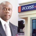 ACCESS BANK COMMENCES ACCELERATOR PROGRAM, TO EMPOWER STARTUPS THROUGHS AFRICA FINTECH FOUNDRY (AFF)