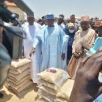 Reaching out to the poor is our mandate – BAT Foundation boss
