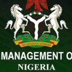 FG to auction N150bn bonds in April