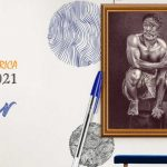 BIC launches 2021 BIC Art Master……Continent-wide search for the best pen artists in its fourth edition